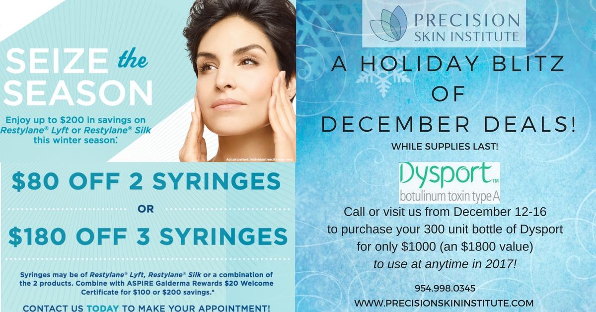 a_holiday_blitzof_december_deals