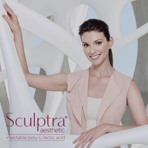 precision-skin-institute-sculptra-home