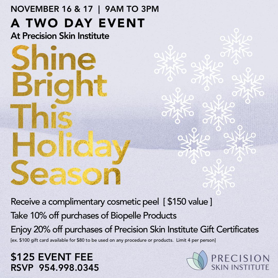 psi shine bright-min