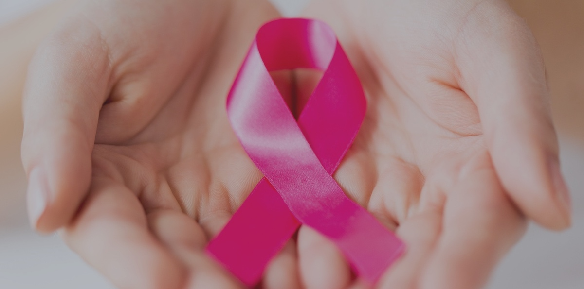 psi-blog-breast-cancer-featured