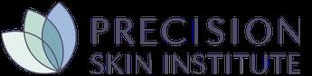Precision Skin Institute