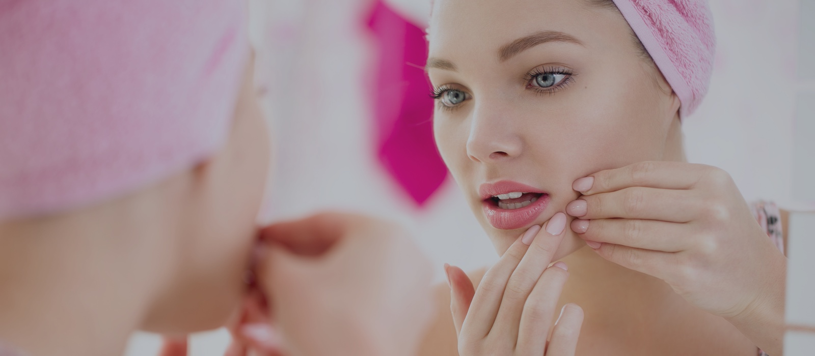 The Top 5 Acne Treatments at Precision Skin Institute