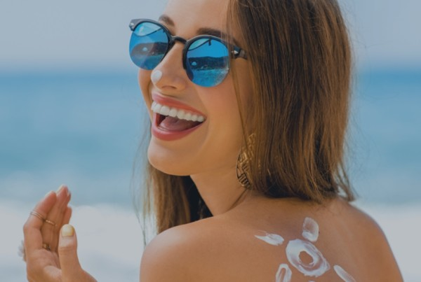 PSI summer skin care blog featured