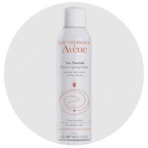 psi avene mineral water blog