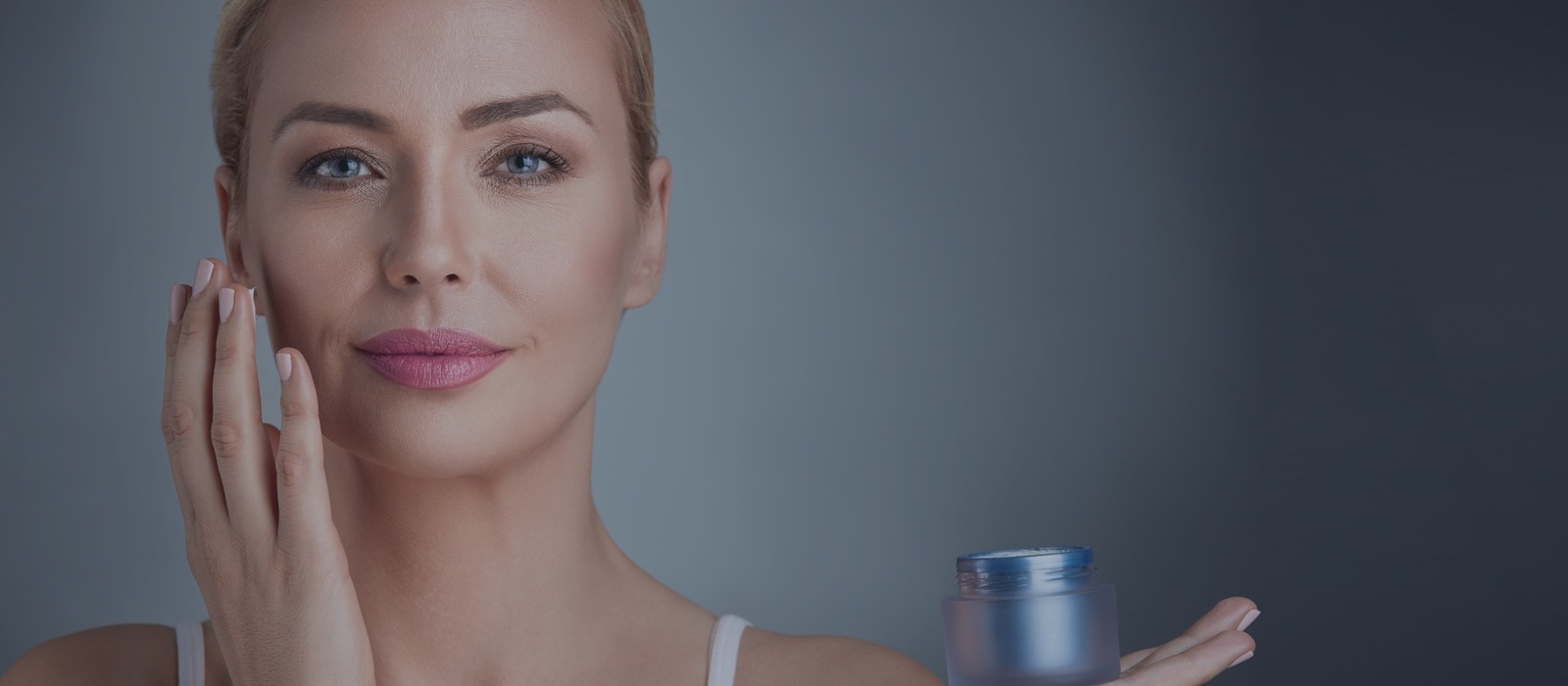 The Best Way to Apply Skincare Products? Precision Skin Institute has the Answers!
