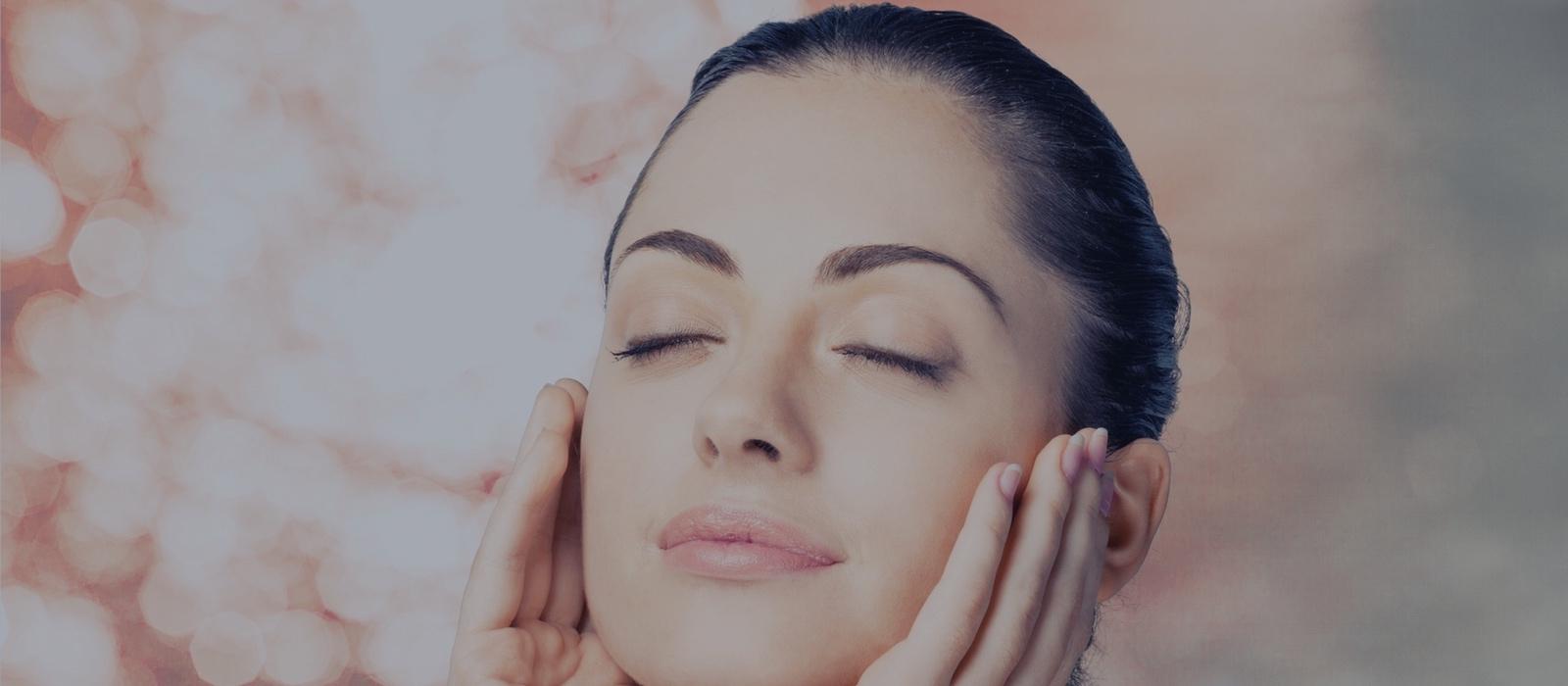 The Best Skincare Treatment Duo at Precision Skin Institute
