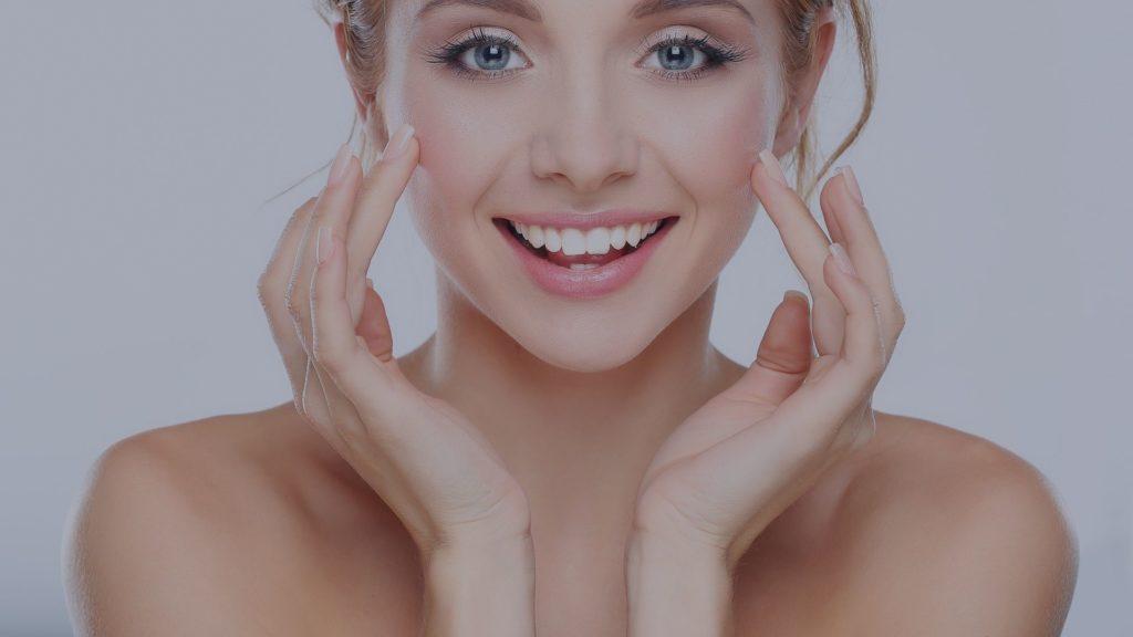 Precision Skin Institute laser for acne blog hero 2