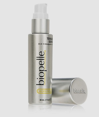 biopelle daily serum precision skin institute